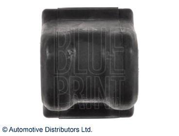 BLUE PRINT skersinio stabilizatoriaus įvorių komplektas ADT380132 Paveikslėlis 1 iš 1 30119601575