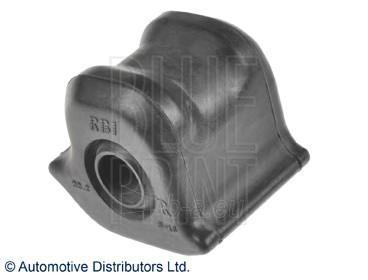 BLUE PRINT skersinio stabilizatoriaus įvorių komplektas ADT380142 Paveikslėlis 1 iš 1 30119601579