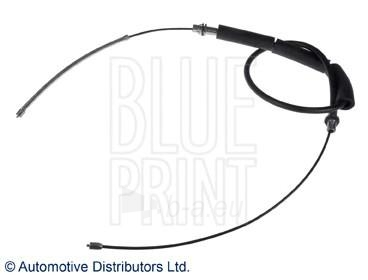 BLUE PRINT trosas, stovėjimo stabdys ADA104604 Paveikslėlis 1 iš 1 30119601602