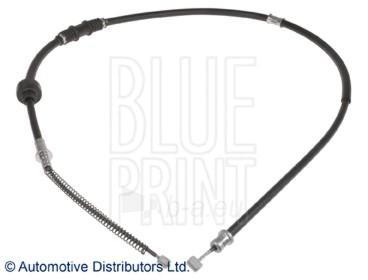 BLUE PRINT trosas, stovėjimo stabdys ADC446178 Paveikslėlis 1 iš 1 30119601605