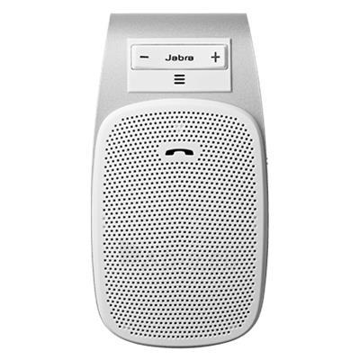 Bluetooth ausinė Jabra Drive White Paveikslėlis 1 iš 1 310820044161