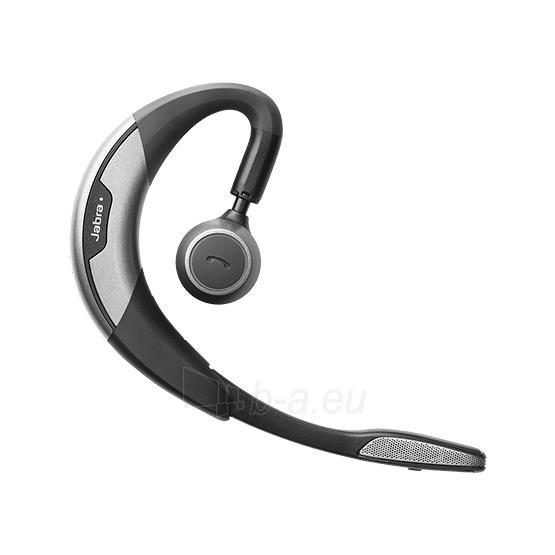 Bluetooth ausinė Jabra Motion Paveikslėlis 1 iš 1 310820043917