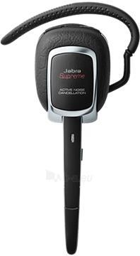 Bluetooth ausinė Jabra Supreme+ Paveikslėlis 1 iš 1 310820043916