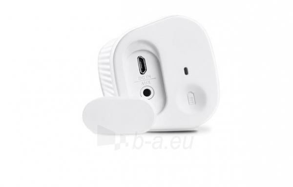 Bluetooth kolonėlė Denon Envaya Mini DSB 100 | balta Paveikslėlis 1 iš 1 250255800607