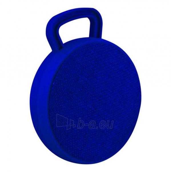 Bluetooth kolonėlė ESPERANZA EP127B PUNK - Paveikslėlis 1 iš 2 310820156475