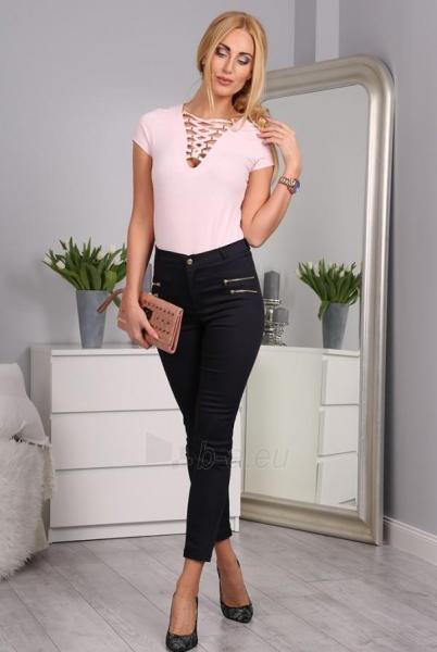 Bodis Milie (rožinės spalvos) Paveikslėlis 1 iš 3 310820033888