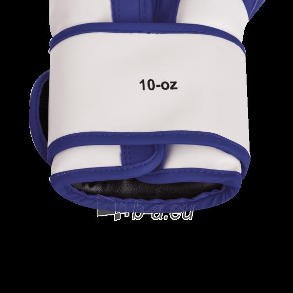 Bokso pirštinės Spokey JIEITAI, mėlynos Paveikslėlis 3 iš 7 30084700052