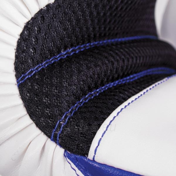 Bokso pirštinės Spokey JIEITAI, mėlynos Paveikslėlis 4 iš 7 30084700052