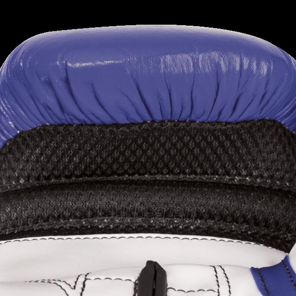Bokso pirštinės Spokey ONI, mėlynos Paveikslėlis 2 iš 7 30084700057