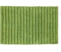 BOMBAY dušo kilimėlis, 50x80, žalias Paveikslėlis 1 iš 1 270717000570
