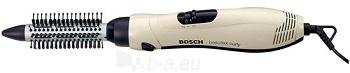 Plaukų formavimo šukos Bosch PHA 2000, Dramblio kaulo spalvos Paveikslėlis 1 iš 1 250122700139