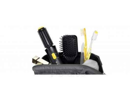 BOSCH PHA1151 Plaukų džiovintuvas Paveikslėlis 6 iš 7 310820044643