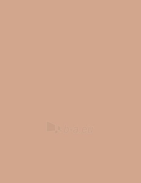 BOURJOIS Paris 123 Perfect CC Cream Cosmetic 30ml 34 Bronze Paveikslėlis 1 iš 2 250873100834