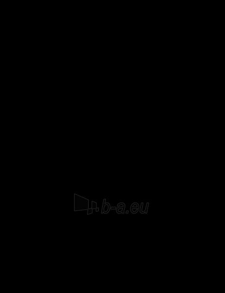 BOURJOIS Paris Liner Stylo Eyeliner Cosmetic 0,28g 61 Ultra Black Paveikslėlis 1 iš 2 2508713000344