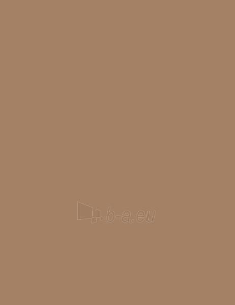 BOURJOIS Paris Sourcil Eyebrow Pencil Cosmetic 1,13g 06 Blond Clair Paveikslėlis 1 iš 2 2508713000384