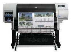 HP DESIGNJET T7100 PRINTER Paveikslėlis 1 iš 1 250253100069