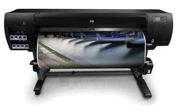HP DESIGNJET Z6200 1524MM PHOTO PRINTER Paveikslėlis 1 iš 1 250253100076