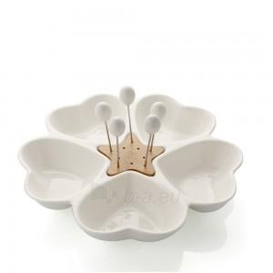 Brandani kabaretas iš porceliano 5d (7794) Paveikslėlis 1 iš 1 310820124758