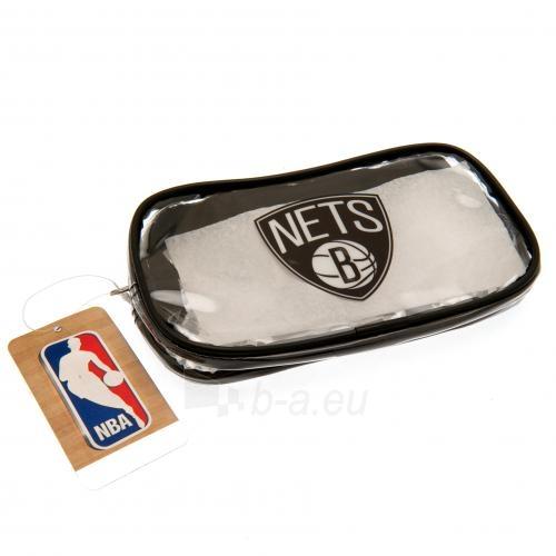 Brooklyn Nets penalas-pieštukinė Paveikslėlis 4 iš 5 310820141677