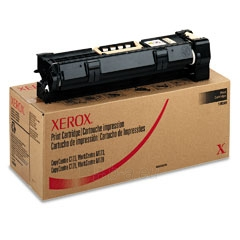 Būgnas  developer Xerox | 60000psl | WC M118 Paveikslėlis 1 iš 1 2502560201514