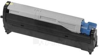 Būgnas OKI black | 20000lap. | C810/C830/MC860/MC801/821/MC851/MC861 Paveikslėlis 1 iš 1 2502560201535