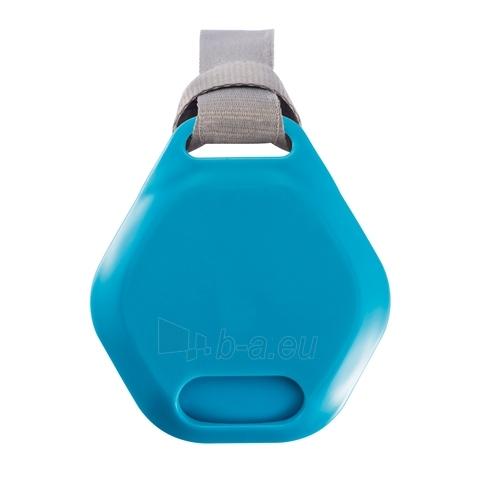Buteliukas Turner aktyviam laisvalaikiui, mėlynas Paveikslėlis 4 iš 10 310820012677