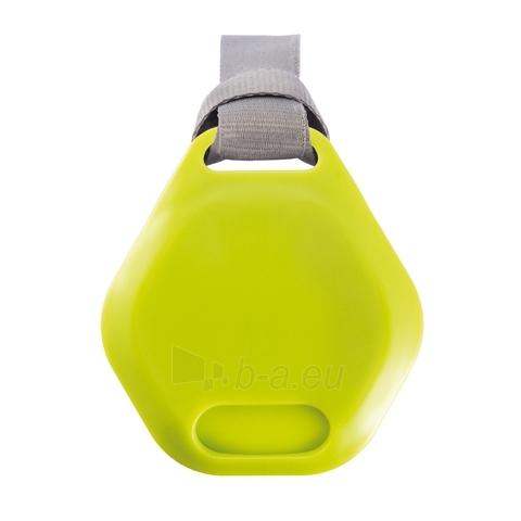 Buteliukas Turner aktyviam laisvalaikiui, žalias Paveikslėlis 5 iš 8 310820012678