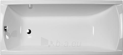 C541000000 RAVAK CLASSIC 170x70, akrilinė vonia Paveikslėlis 1 iš 2 270717001227