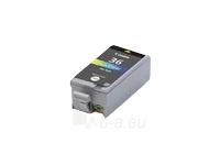 CANON CLI-36 Twin Pack Paveikslėlis 1 iš 1 250256005532