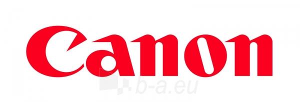 CANON CLI-551 C Tinte cyan Paveikslėlis 1 iš 1 250256005544