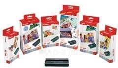 CANON EASY PHOTO PACK E-P100 10X15 100SH Paveikslėlis 1 iš 1 2502220409000060