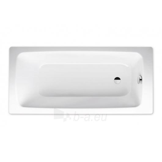 Cayono vonia 160X70X41cm Paveikslėlis 1 iš 5 270716001229