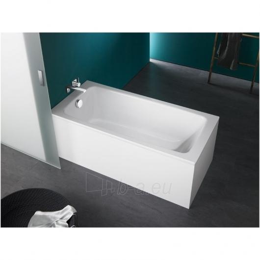 Cayono vonia 160X70X41cm Paveikslėlis 2 iš 5 270716001229