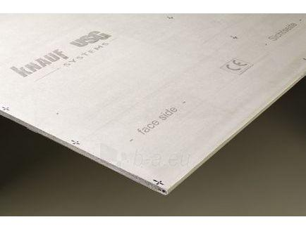 Cementinė plokštė knauf aquapanel cement board indoor cheaper