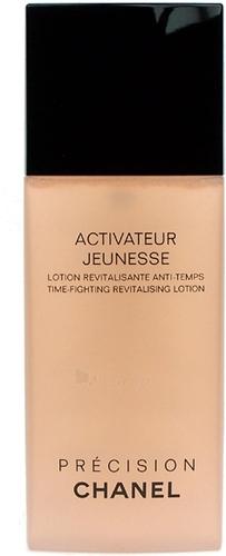 Chanel Activateur Jeunesse Lotion Revitalisante Cosmetic 200ml Paveikslėlis 1 iš 1 250850200090