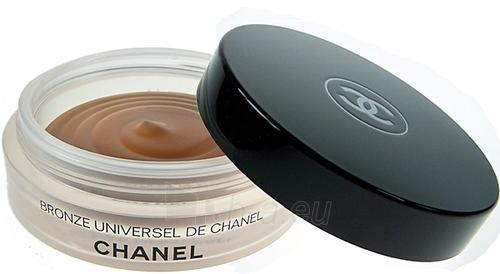 Chanel Bronze Universel De Chanel Cosmetic 30g Paveikslėlis 1 iš 1 250873300020