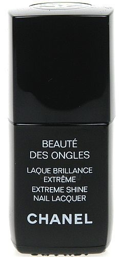 Chanel Extreme Shine Nail Lacquer Cosmetic 13ml Paveikslėlis 1 iš 1 250874000085