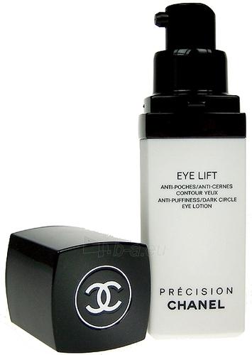 Chanel Eye Lift Anti Puffiness Dark Circle Cosmetic 15ml Paveikslėlis 1 iš 1 250840800043