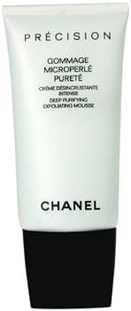 Chanel Gommage Microperle Purifying Mousse Cosmetic 75ml Paveikslėlis 1 iš 1 250850200091