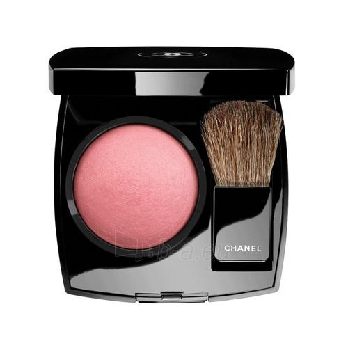 Chanel Powder Blush Cosmetic 4g Espiegle (without box) Paveikslėlis 1 iš 1 250873400058