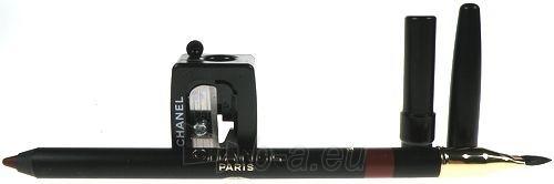 Chanel Precision Lip Definer No.03 Cosmetic 1g Paveikslėlis 1 iš 1 250872300039