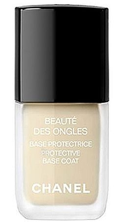 Chanel Protective Base Coat Nail Cosmetic 13ml Paveikslėlis 1 iš 1 250874000091