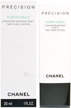 Chanel Purete Ideale T-Mat Shine Control Cosmetic 30ml Paveikslėlis 1 iš 1 250840700073