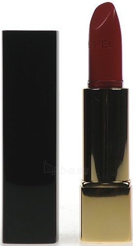 Chanel Rouge Coco Lip Colour 67 Cosmetic 3,5g Paveikslėlis 1 iš 1 250872200134