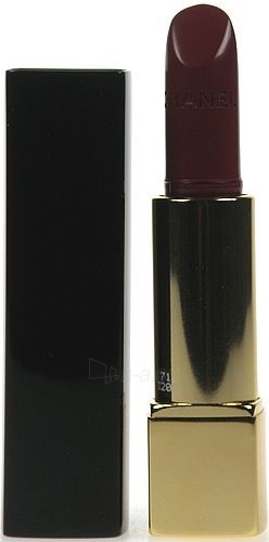 Chanel Rouge Coco Lip Colour 71 Cosmetic 3,5g Paveikslėlis 1 iš 1 250872200135