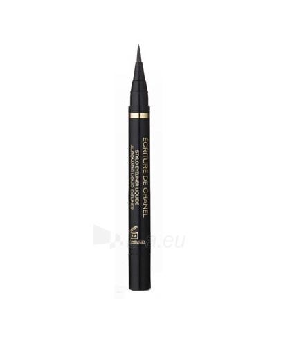Chanel Stylo Eye Liner Cosmetic 1,3ml Paveikslėlis 1 iš 1 2508713000128