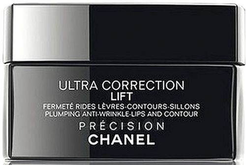 Chanel Ultra Correction Lift Lips Cosmetic 15g Paveikslėlis 1 iš 1 250873200011