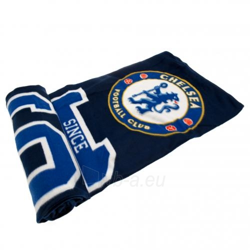 Chelsea F.C. antklodė (1905) Paveikslėlis 2 iš 4 310820024448