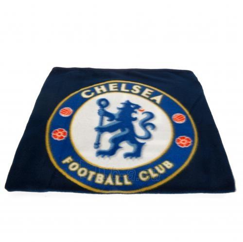 Chelsea F.C. antklodė (1905) Paveikslėlis 4 iš 4 310820024448