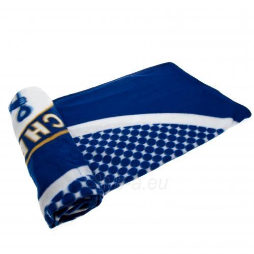 Chelsea F.C. antklodė (Ornamentas) Paveikslėlis 1 iš 4 251009000309